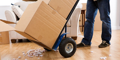 Packers and movers adayar Chennai