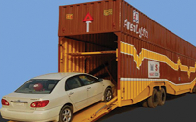 Taramani packers and movers