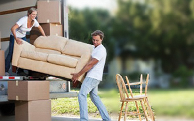 Packers and movers perungudi Chennai