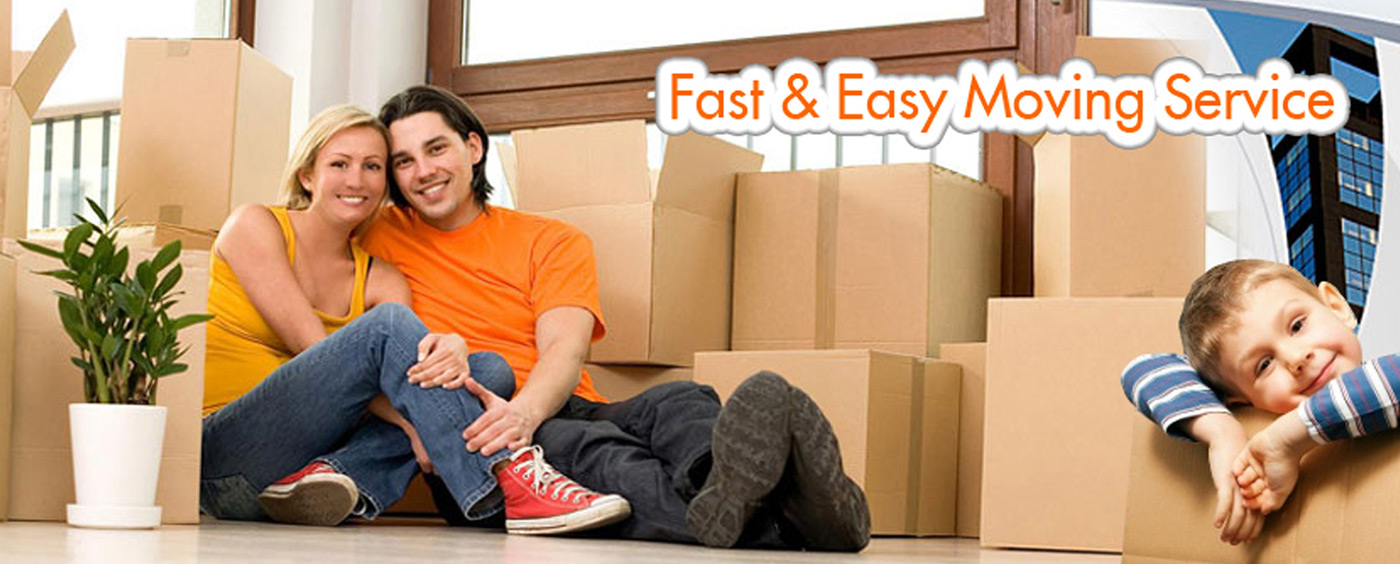 Packers and Movers in Adayar