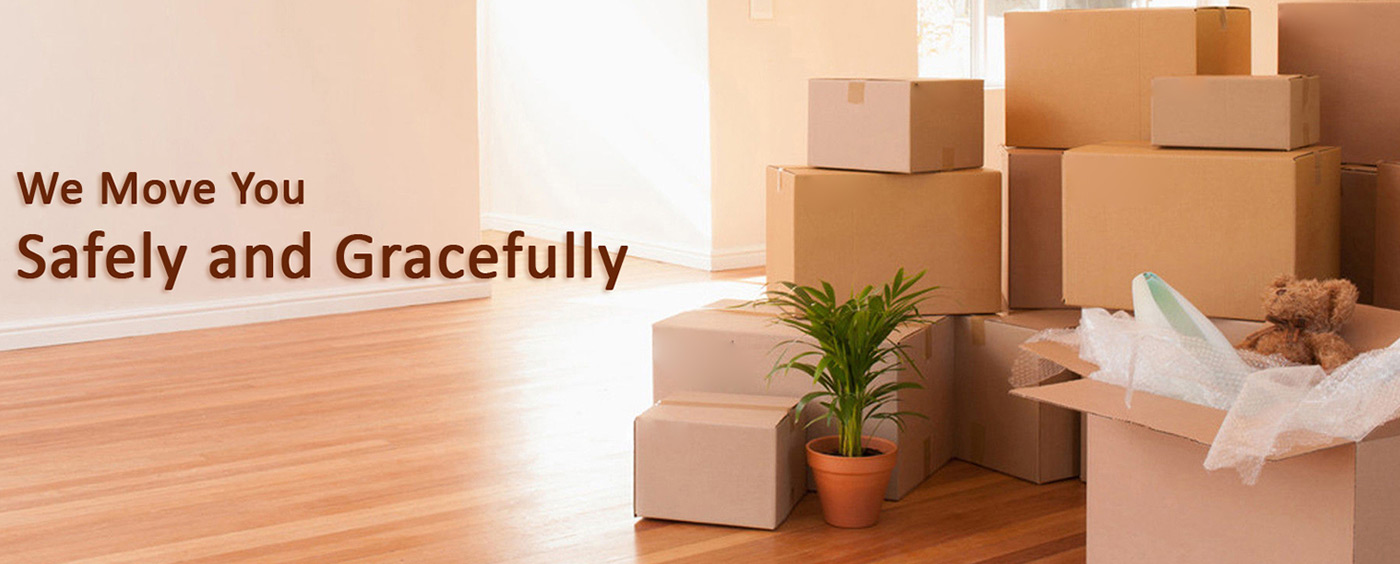 Packers and Movers in Taramani